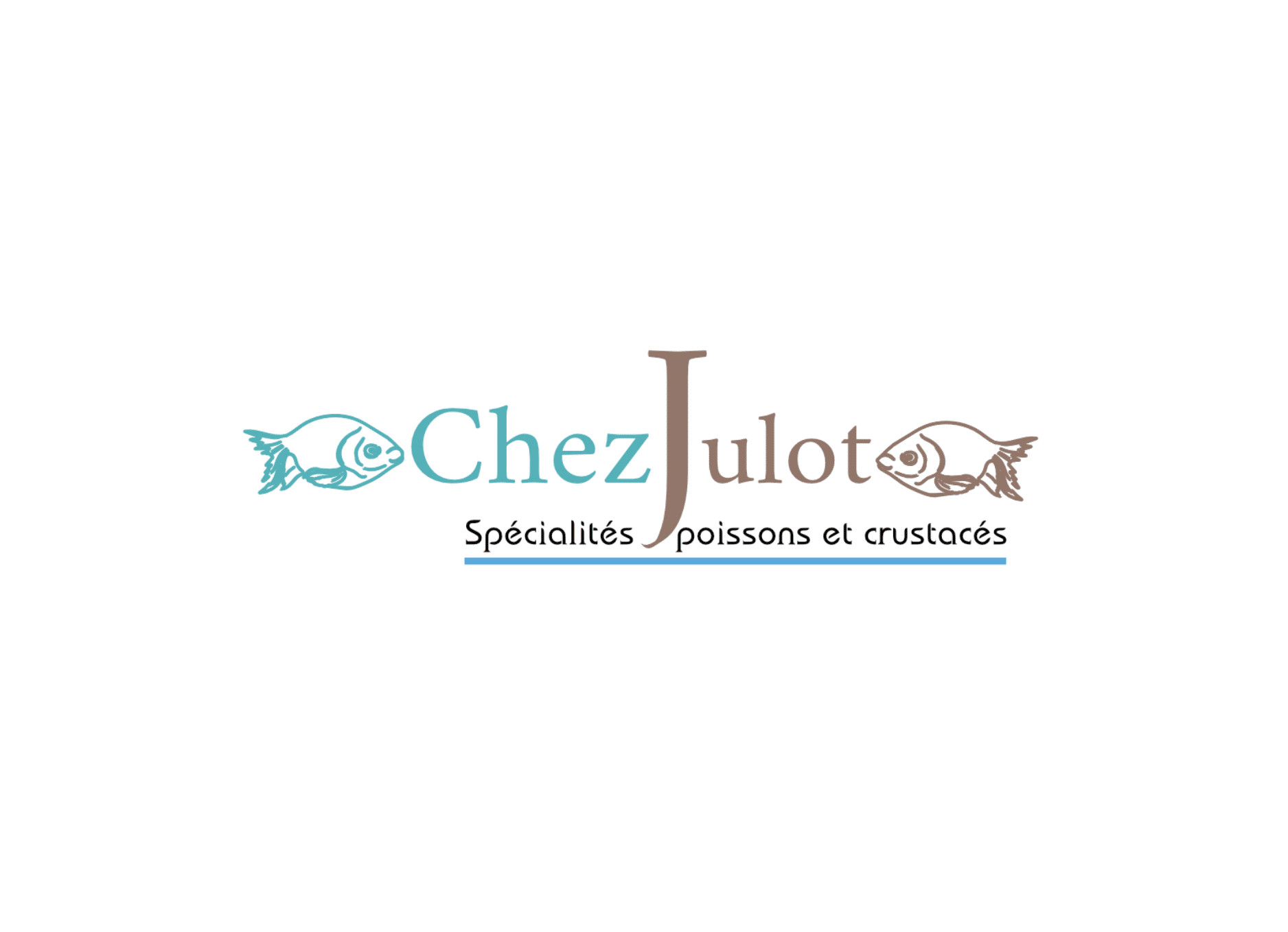 Chez Julot horizontale