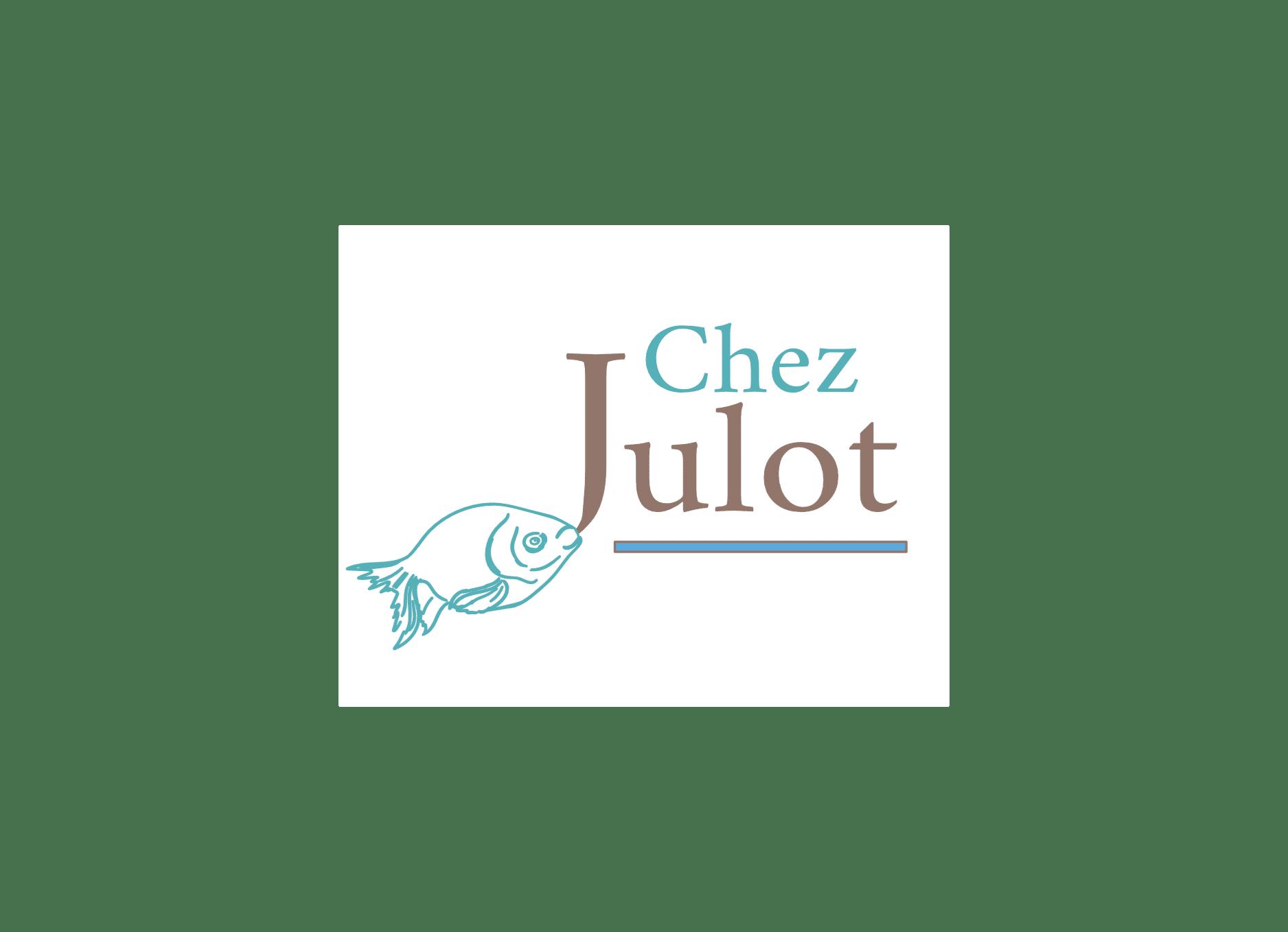 Chez Julot minillogo