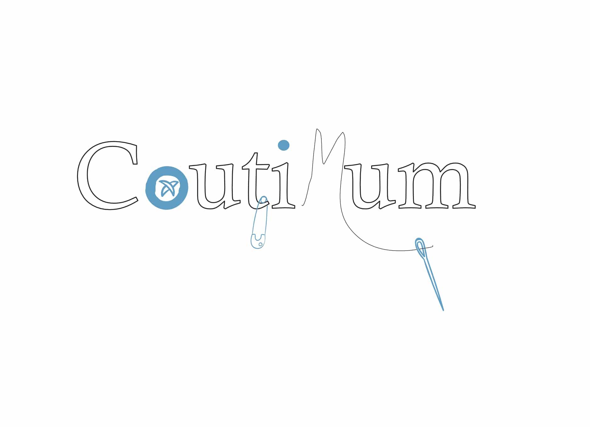 Logo Coutimum